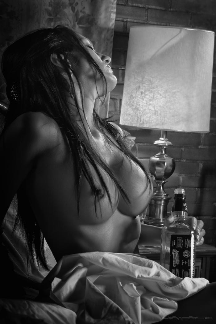 Naked sexy ass big tit girls