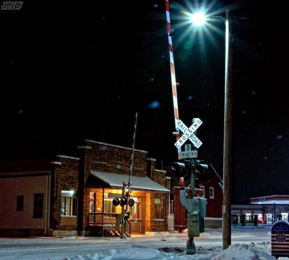 snow-3410