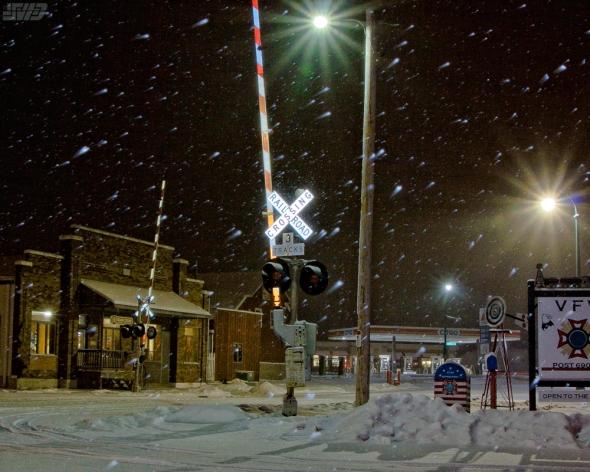 snow-3527
