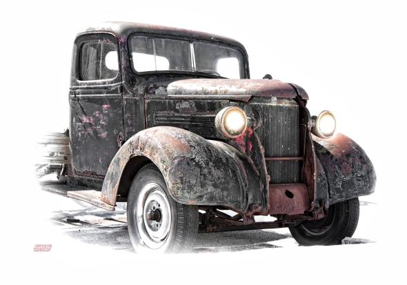 truck-6248