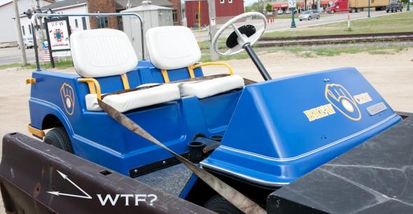 cart-0145