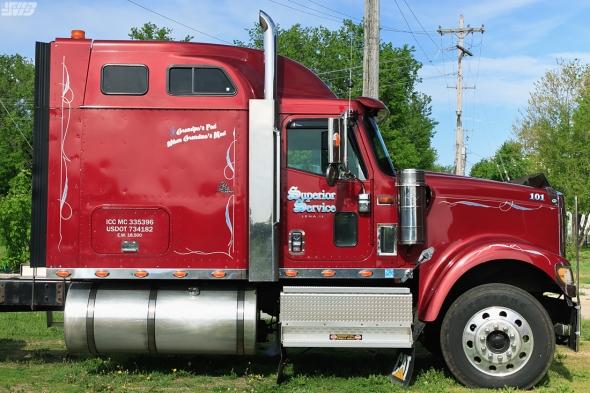 truck-0183