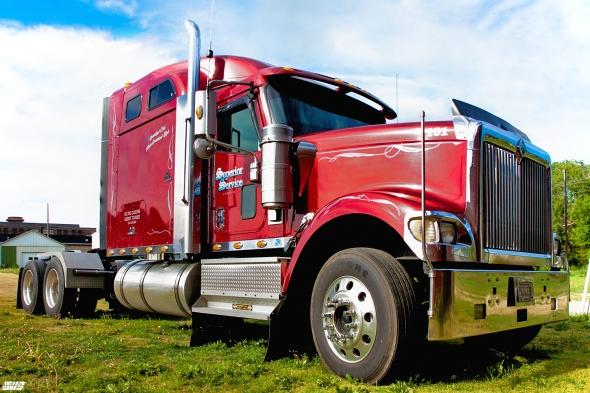 truck-0185