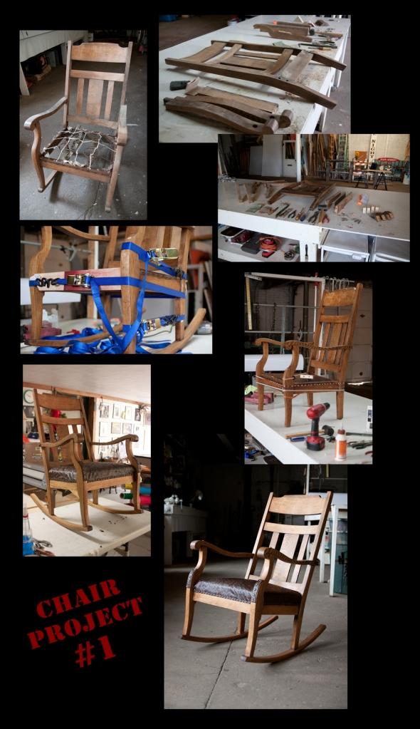 chair-9712