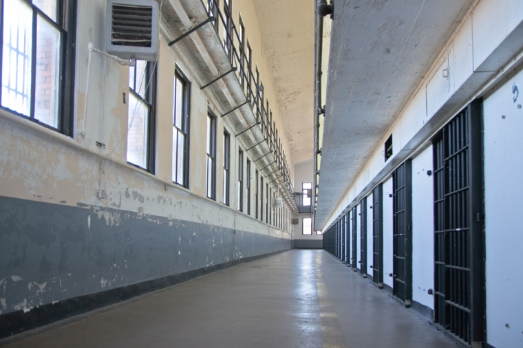 prison-0906