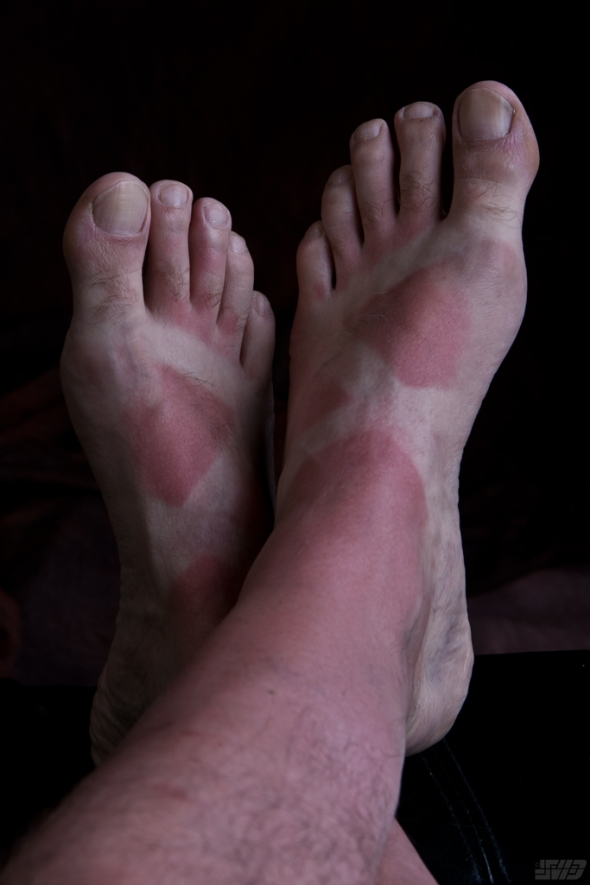 feet-3848