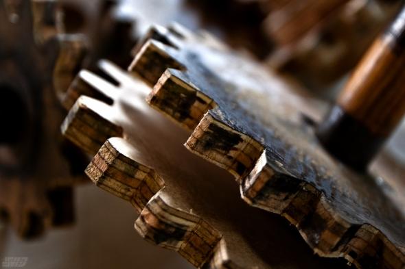 gears-4772