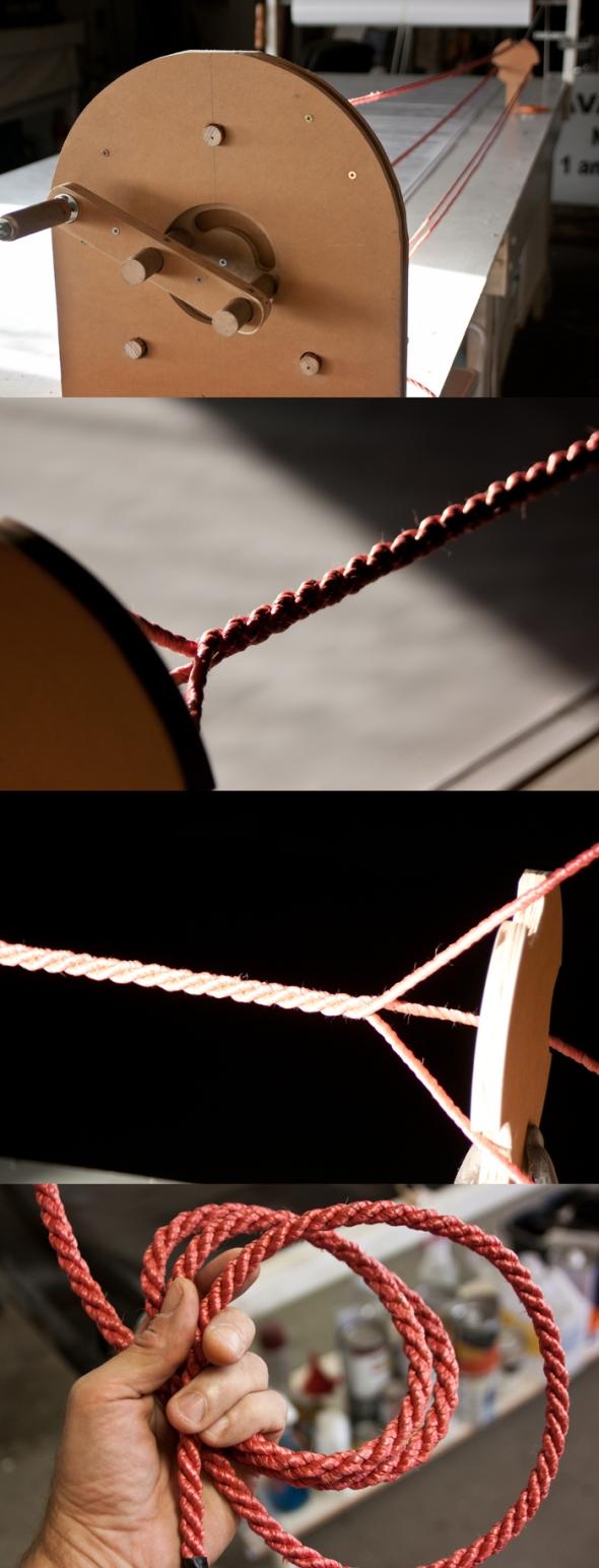 rope-5239