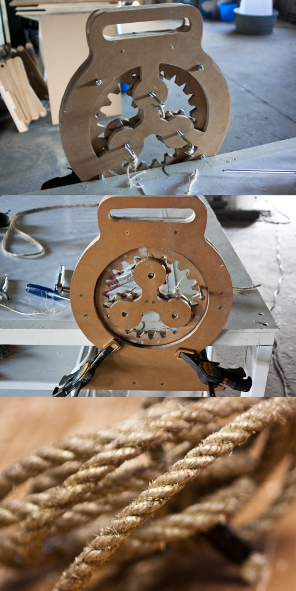 rope-5256