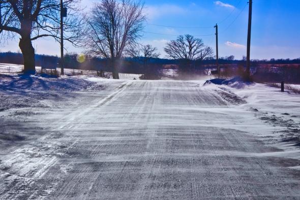 snow2013-7075