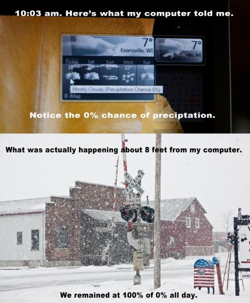 snow-8061