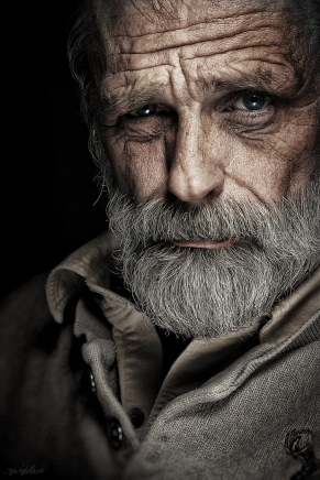 beard-0349