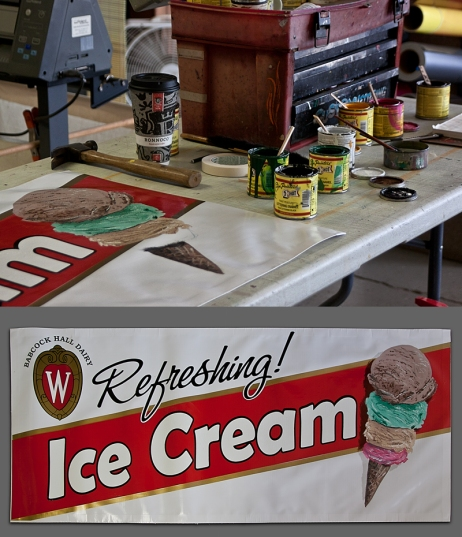 icecream-3463b