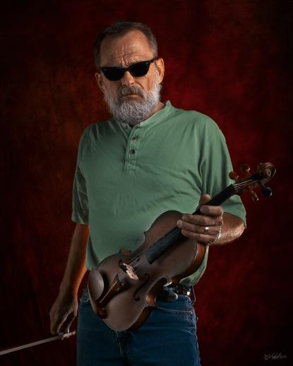 fiddle-5404