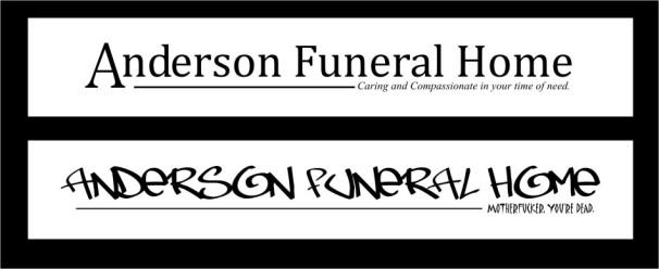 funeralsample