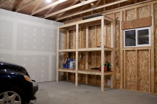 garage-8919