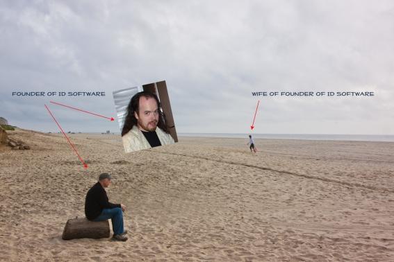 beach-8364
