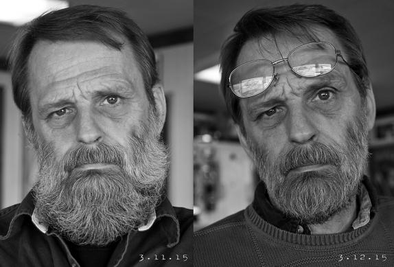 beard-0213