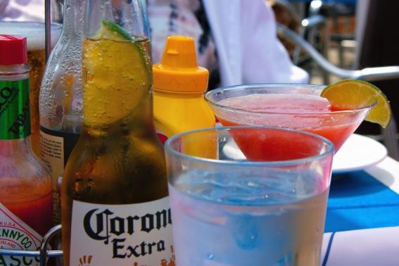 drink-8316