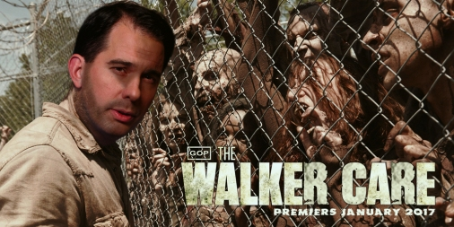 walkercare
